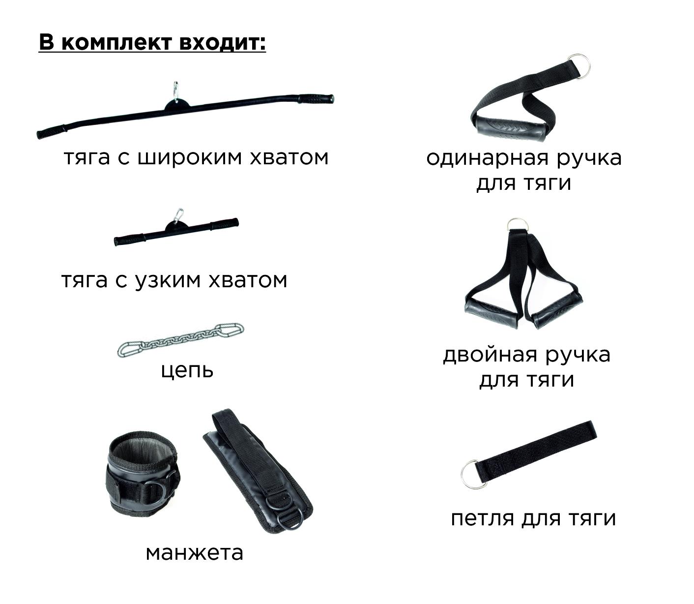 V-komplekte-s-MAksimoi-i-Siriysom