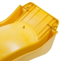 Скат для горки из пластика Rex 2,40