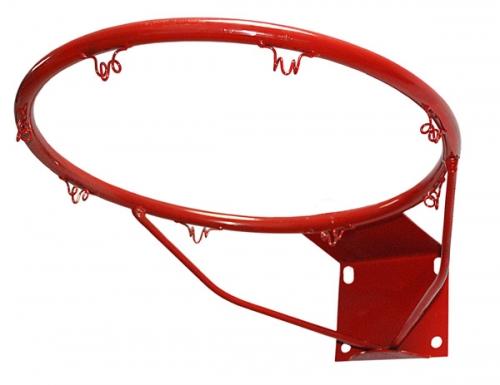 Кольцо баскетбольное №5 г.Екатеринбург