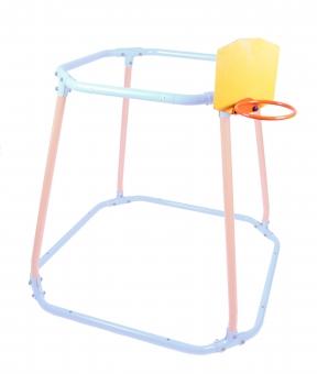 Модуль баскетбольное кольцо (для Калейдоскопа)