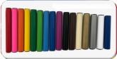 Цветовая палитра навесная