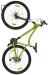 Подвес для велосипеда-2 System X