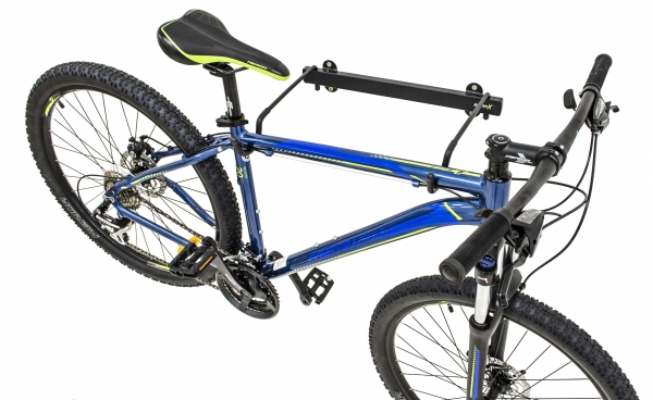 Подвес для велосипеда-3 System X