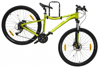 Подвес для велосипеда-4 System X