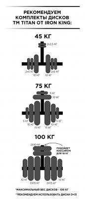 Спортивный комплекс Крафт SystemLight FLEXTER
