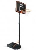 Стойка баскетбольная StartLine Play Junior 080