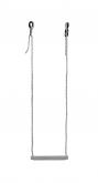 Трапеция Т-2В цв. серый