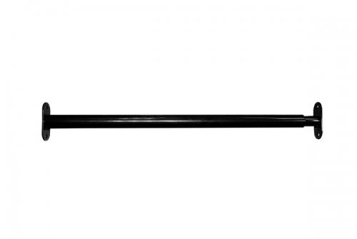 Турник-перекладина раздвижной 750-900 мм